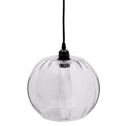 hanglamp---transparant---glas---24-x-24---clayre-and-eef[0].png